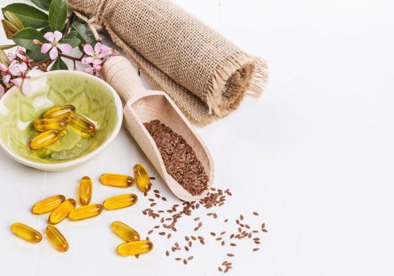 Семя льна: полезные свойства и противопоказания, как принимать в пищу, как готовить?
